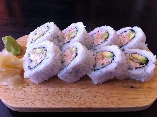 Ebi Sushi Bar - Order Food Online - 516 Photos & 334 ...