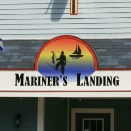 Foto de Mariner's Landing