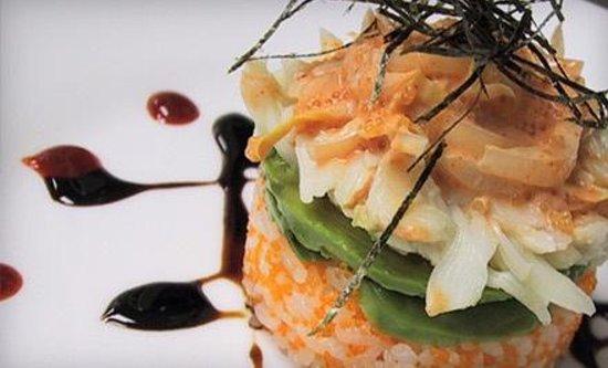 Zen Japanese Restaurant Photo