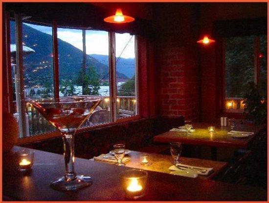 Sage Tapas and Wine Bar Photo