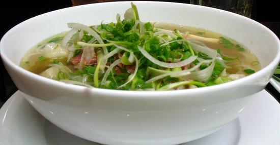 Dai Nam Vietnamese Restaurant