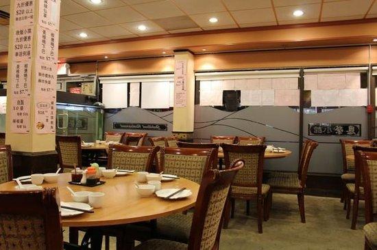 Jubilant Restaurant