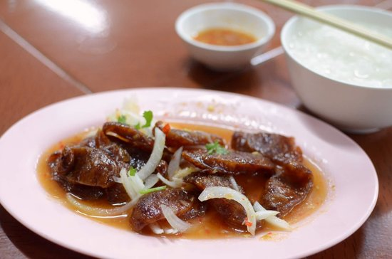 Fu Wei Mandarin Cuisine
