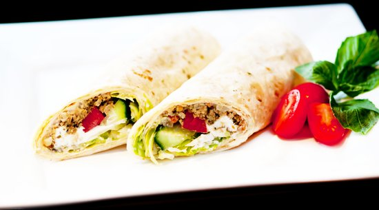 Tian Fine Foods