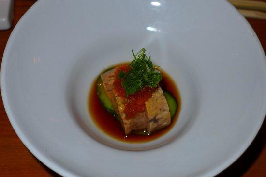 A & W Restaurant Ajax