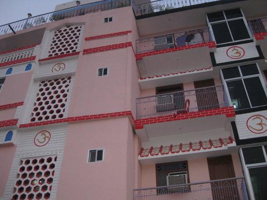 Kundan Bazar Guest House