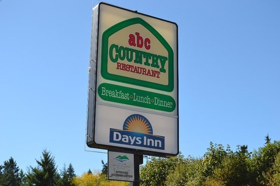 ‪Abc Country Restaurant‬