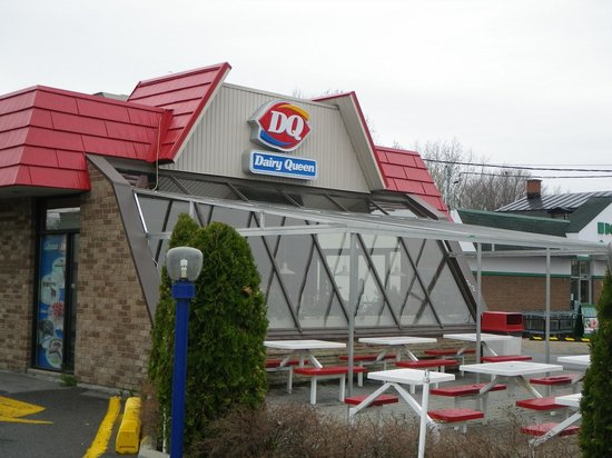 miam avis de voyageurs sur dairy queen laval tripadvisor. Black Bedroom Furniture Sets. Home Design Ideas