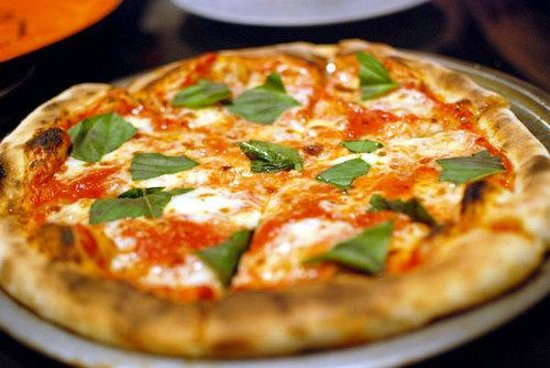 ripe tomato pizza bar the core calgary restaurant. Black Bedroom Furniture Sets. Home Design Ideas