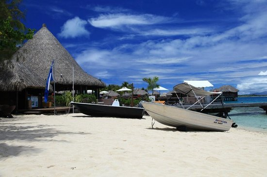 Image Result For Bora Bora Sofitel Awesome Luxury Hotel Vaitape Sofitel Bora Bora Marara Beach Resort