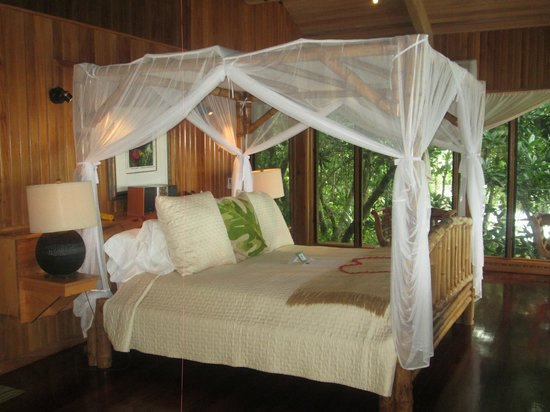 Namale the Fiji Islands Resort & Spa: Suite