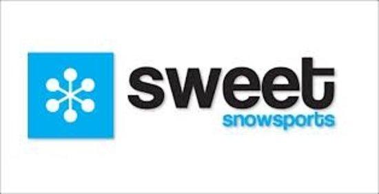 Sweet Snowsports Logo