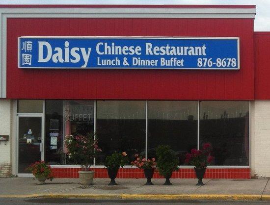 Best Chinese Food Peterborough