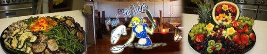 Mad Millie's