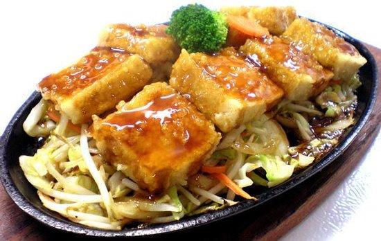Tokyo Hon Sushi