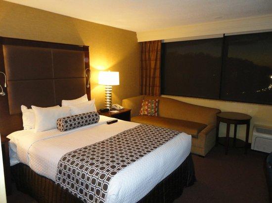 Crowne Plaza Newton Hotels Com