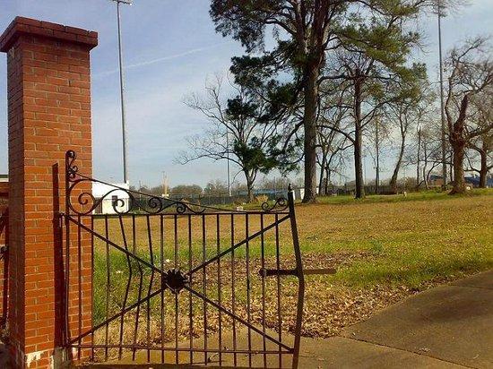 Jackson State University: JSU - ocalone od zapomnienia (6)