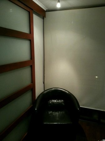Chileapart: MG apartaments. Merced 562
