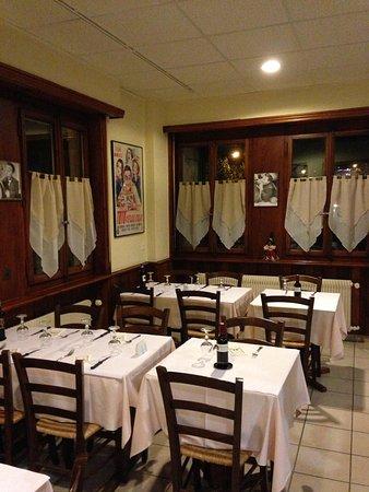 Restaurant Toto : getlstd_property_photo