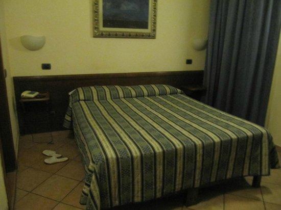 貝爾科尼酒店照片