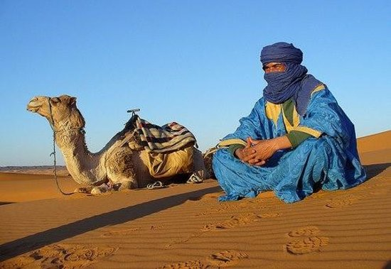 Twarg Picture Of Morocco Vacation Tour Marrakech TripAdvisor - Morocco vacation