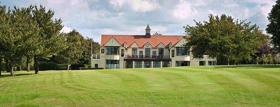 Kingsknowe Golf Club: getlstd_property_photo