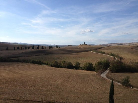 Photos of Bellorcia - Cooking Vacations Tuscany, Sarteano