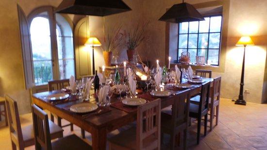 Photos of Bellorcia - Cooking Vacations Tuscany, Sarteano