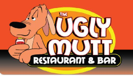 Ugly Mutt Restaurant Oxford Pa