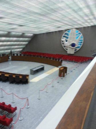 Superior Tribunal de Justica