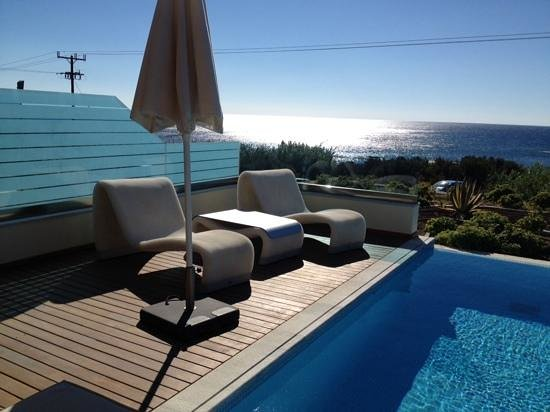 Boutique 5 Hotel & Spa: it really is this gorgeous
