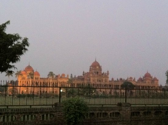 The Khalsa College - Amritsar