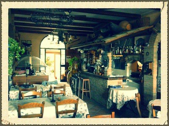 Villa del tiglio bologna restaurantbeoordelingen - Hotel al tiglio bagno di romagna ...