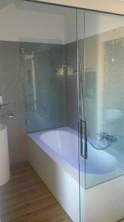 Elite Hotel Residence Venice Tripadvisor