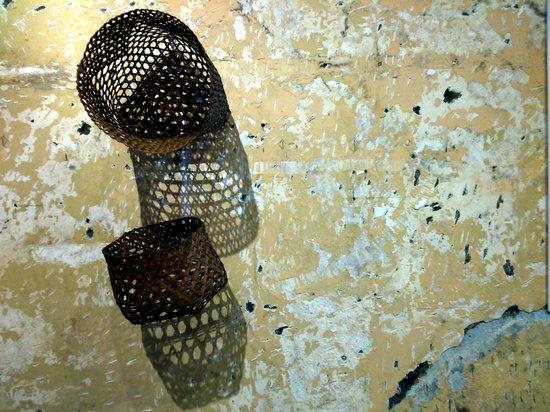 Museum of Contemporary Art and Design : un poco de historia
