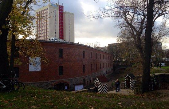 FestungMark