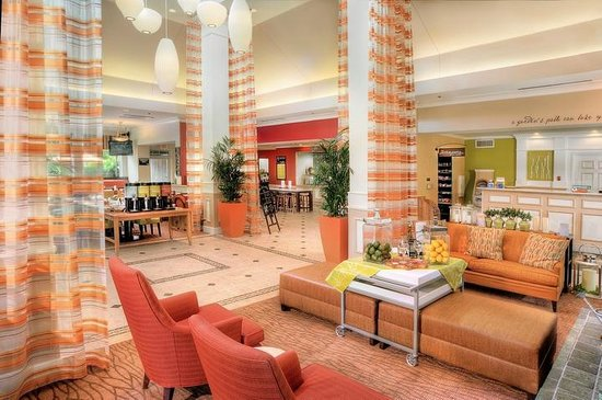 The Wildwood Hotel Updated 2017 Prices Reviews Mo Tripadvisor