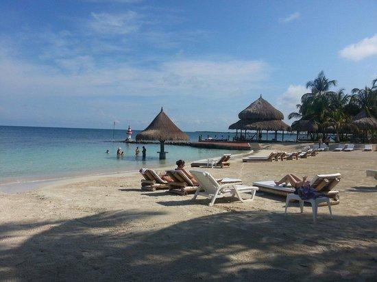 Punta Faro: El paraiso...♥♥♥