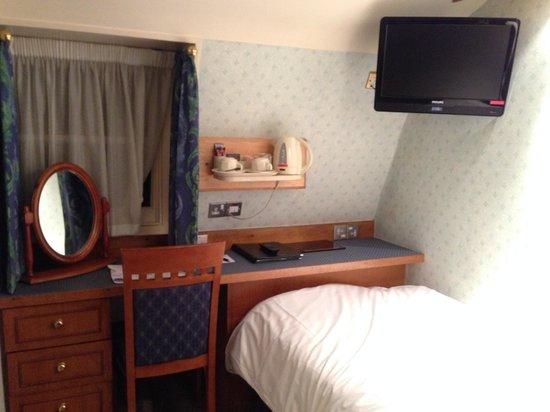 最佳西方Delmere酒店照片