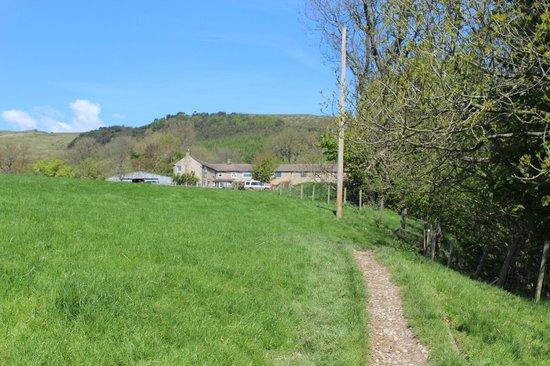 Landscape - Riding House Farm Cottages Photo
