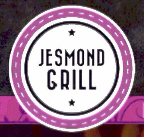 Jesmond Grill Restaurant: Private dining