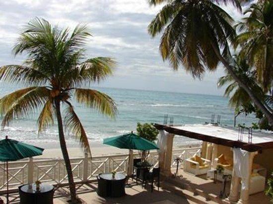 villa nicole jacmel haiti hotel reviews photos. Black Bedroom Furniture Sets. Home Design Ideas