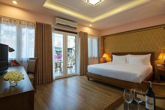 Spring flower hotel hanoi 33 41 updated 2018 prices spring flower hotel hanoi 33 41 updated 2018 prices reviews vietnam tripadvisor mightylinksfo