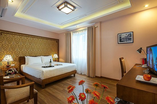 Spring flower hotel hanoi 26 37 updated 2018 prices spring flower hotel hanoi 26 37 updated 2018 prices reviews vietnam tripadvisor mightylinksfo