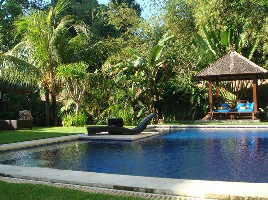Villa Samaya Picture