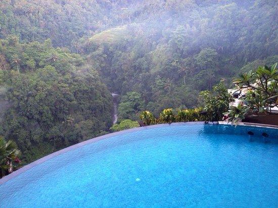 Rijasa Agung  - Bali Ubud Luxury Hotel Resort Villa: pool1