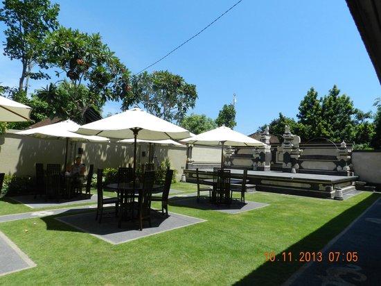 Infinity Pools Bali Cheap My Favorite Hotels In Bali Bart