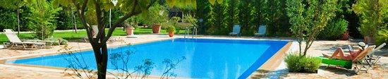 Lefkas Blue Residence: Lefkas Blue
