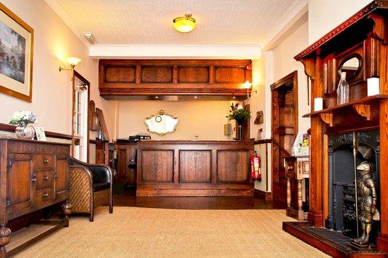 Devonport Hotel Darlington Reviews