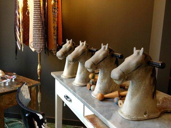 Antiche ceramiche grazia deruta anni annunci napoli